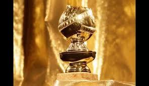 2018 golden globe nominations who u0027s up u0026 down in oscar race