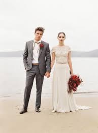 12 best dress alterations images on pinterest bridal bouquets
