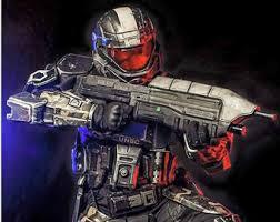 Kids Halo Halloween Costumes Halo Armor Etsy