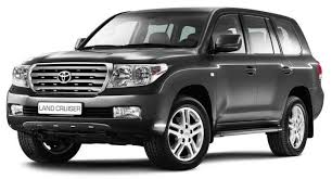 toyota india car toyota land cruiser price in india images mileage features