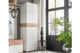 Meubles De Rangement But by Armoire Designe Armoire 2 Portes Chez But Dernier Cabinet