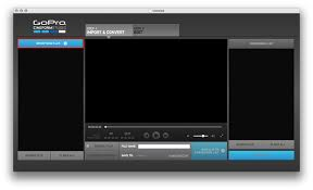 final cut pro vs gopro studio gopro official website capture share your world how to prepare