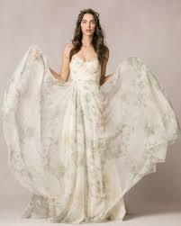 boston wedding dress bridal gowns boston archives flair boston bridesmaid dresses