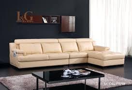 Genuine Leather Reclining Sofa Leather Sofa Genuine Leather Sofa And Loveseat Genuine Leather