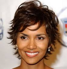 very short feathered hair cuts 27 short hairstyles and haircuts for black women of class short