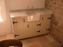 solid pine kitchen cabinets kitchen pine cupboard doors within decor akioz intended for