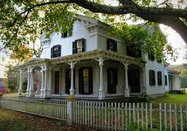 ghost town for sale a ghost town of old houses for sale more links i like hooked on