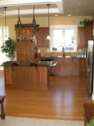 bamboo kitchen island kitchen island bamboo kitchen island bamboo kitchen island