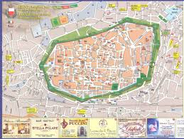 Pisa Italy Map large lucca maps for free download and print high resolution and