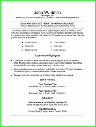 ms office resume templates essay on ms office resume template make a now exles of