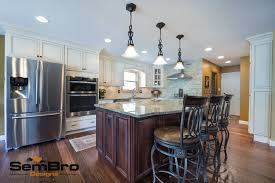 signature kitchen design signature kitchen cabinets reviews signature custom cabinetry