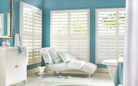 shutters vs curtains what is the right window treatment option