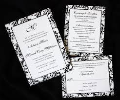 Small Invitation Cards 28 Happy Wedding Invitation Card Designs Emuroom