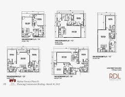 one bedroom apartments pittsburgh pa 2 bedroom apartments southside pittsburgh j ole com