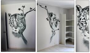 deco chambre peinture murale décoration chambre peinture murale pour site galerie photos l