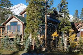 Homes For Rent Colorado by Breckenridge Ski In Ski Out Real Estate Condos For Sale Colorado