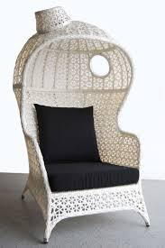 French Style Patio Furniture by 497 Best Furnish Images On Pinterest Home Spaces And Live