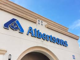 price chopper could get bought by albertsons fortune