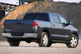2007 toyota tundra recall list used 2007 toyota tundra for sale pricing features edmunds