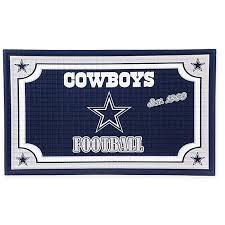 Dallas Cowboys Wall Decor Home Decor Home U0026 Office Accessories Cowboys Catalog