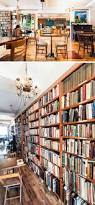 114 best bookstores images on pinterest bookstores books and they also have a basement full of books found a great reiser comic book here and their sandwiches are great