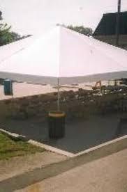 tent rental nc tent rental of kernersville kernersville nc 27284