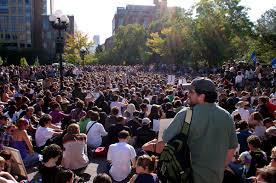 halloween city in cleveland occupy movement in the united states wikipedia