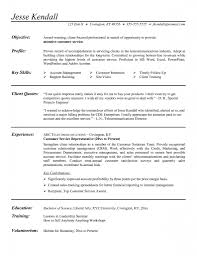 exceptional cover letter cover letter procurement image collections cover letter ideas