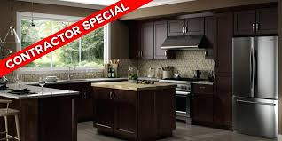 luxor kitchen cabinets luxor kitchen cabinet your decoration with good ideal kitchen