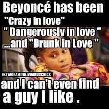 Nowaygirl Memes - nowaygirl tumblr via top 10 funniest olivia memes