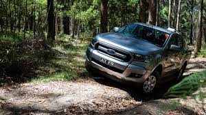 Do They Still Make Ford Rangers 2017 Ford Ranger Xls Special Edition Review Caradvice