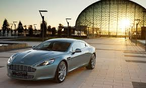 aston martin rapide 2017 2017 aston martin vantage reviews and rating motor trend