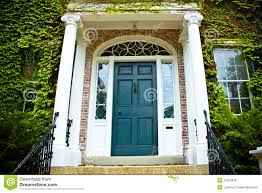 Dutch Colonial House Style by Front Doors Appealing Colonial Style Front Door Colonial Style
