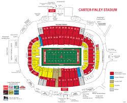 football stadium floor plan floor plans technical drawings