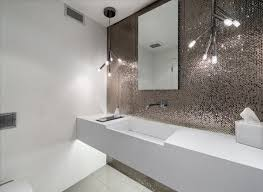 remodeled bathroom ideas cool sleek bathroom remodeling ideas you need now freshome
