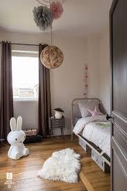 deco chambres enfants royal roulotte décoration architecture d intérieur détails