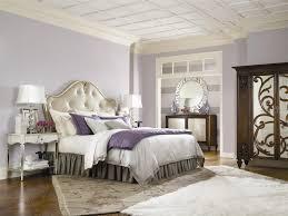 Purple And Silver Bedroom - bedroom ideas amazing dark wooden dresser tantalizing teenage