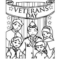 military coloring pages free printables momjunction