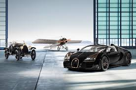bugatti veyron grand sport bugatti veyron grand sport vitesse black bess headed to beijing