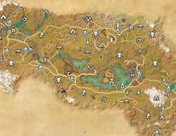 eastmarch ce treasure map elder scrolls fishing guide to master fisher master