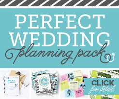 Wedding Planning For Dummies How To Set Up A Diy Wedding Backdrop The Budget Savvy Bride