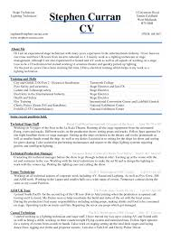 Resume Templates Microsoft Word 2003 Cover Letter Resume Template Word 2003 Resume Template Word 2003