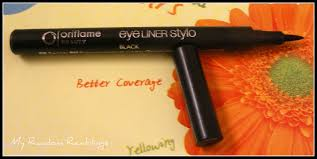 Eyeliner Spidol Murah jual eyeliner spidol murah cantik alami
