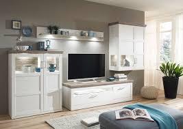 Wohnzimmerschrank Ohne Fernseher Wohnwand Ohne Tv Element Wohnwand Ohne Tv Teil Wohnwand Rio I