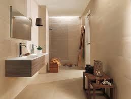 bathroom accessories ideas beige bathroom accessories simple home design ideas academiaeb com