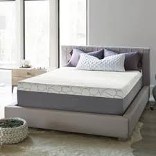Bedroom In A Box Queen Size Queen Bed In A Box Mattresses For Less Overstock Com