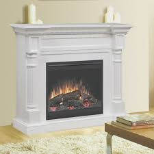 fireplace 62 grand antique white fireplace popular home design