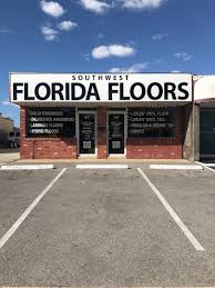 Laminate Flooring Fort Myers Flooring Installations Wood Floor Laminate Floors Tile Vinyl