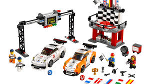 porsche 919 hybrid lego porsche for the playroom