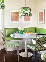 kitchen nook furniture 21 space saving corner breakfast nook furniture sets booths